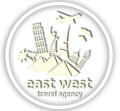 East-West Travel Agency