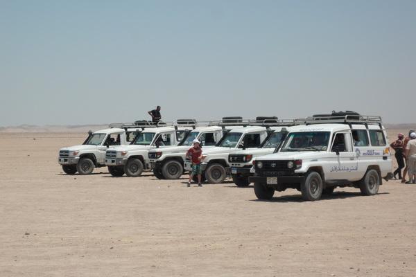 http://east-west.md/wp-content/uploads/images/egypt/eg_djipsafari2.jpg